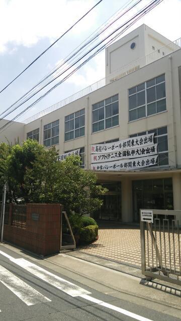 20150624東京立正2