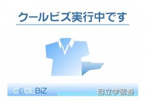 16_CoolBiz1